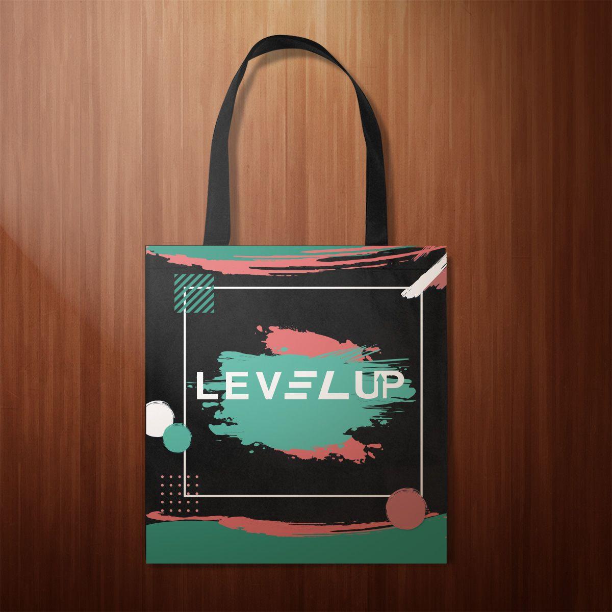 goodie bag Pekanbaru